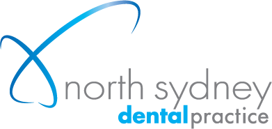 North Sydney Dental Practice